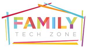 FamilyTechZone-01sm