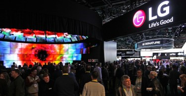 lg_ces_booth1-01071614-1024x541