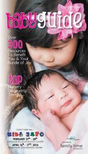 BG_Cover