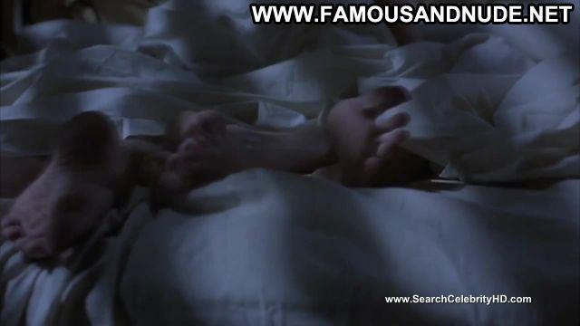 Tane Mcclure Crawl Space Voyeur Big Tits Sex Scene Blonde