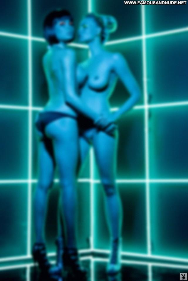Irina Voronina The Ex Beautiful Posing Hot Babe Celebrity