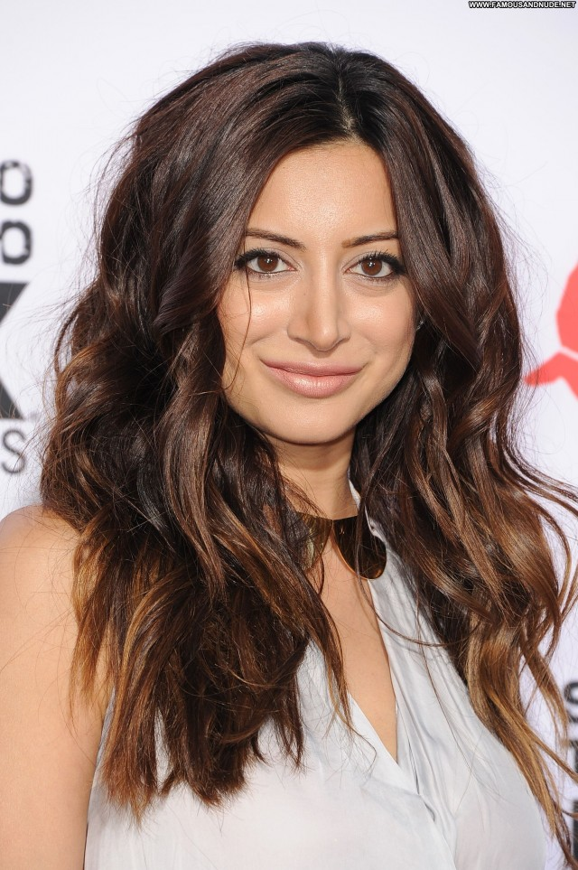 Noureen Dewulf Sons Of Anarchy High Resolution Beautiful
