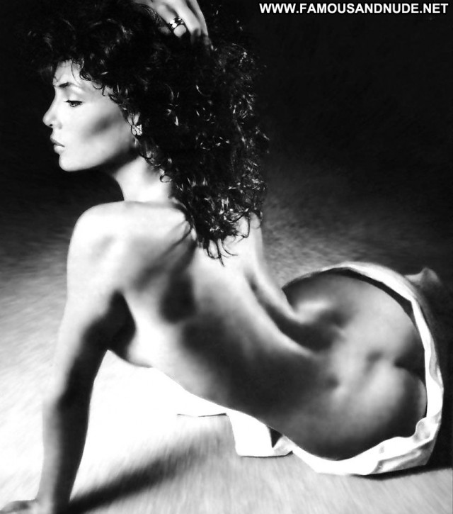 Kelly Lebrock Pictures Actress Celebrity