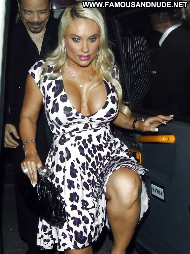 Coco Austin Pictures Celebrity Hot