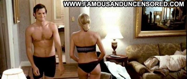 Cameron Diaz Nude Sexy Scene What Happens In Vegas Cuban Ass