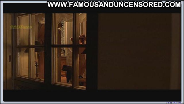 Lena Olin Nude Sexy Scene Ninth Gate Showing Ass Famous Doll