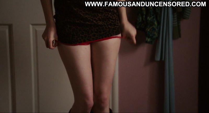 ariana grande panties
