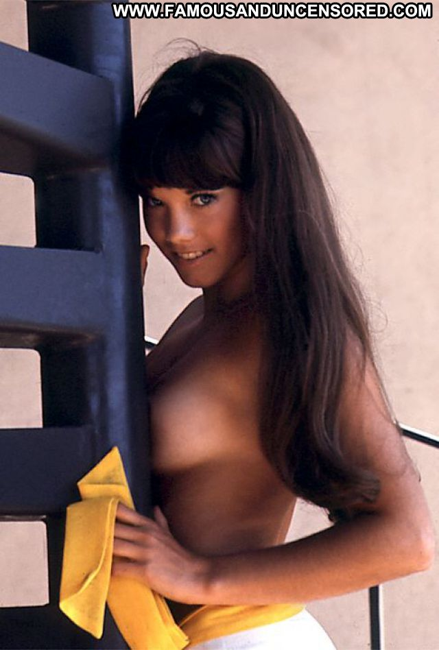 Barbi Benton Nude Sexy Scene Playmate Showing Ass Posing Hot