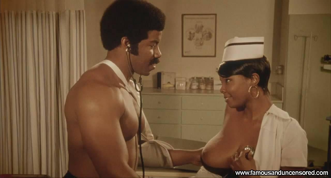 black british actresses