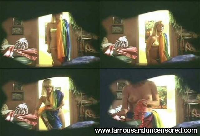 Dorothy Tristan California Dreaming Nude Scene Beautiful