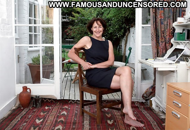 Fiona Shaw Pictures Mature Milf Brunette Sexy Celebrity