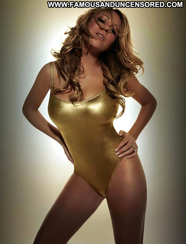 Mariah Carey Pictures Milf Celebrity