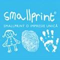 SmallPrintw