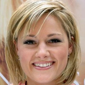 Helene Fischer   Bio  Facts  Family   Famous Birthdays Helene Fischer
