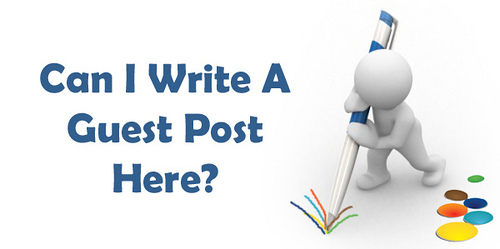 Maximize The Value Of Your Guest Posts