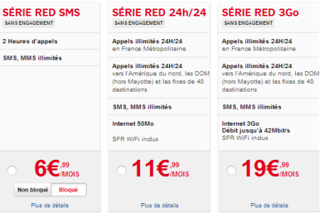 forfaits red sfr 06022013