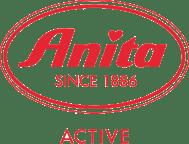 AnitaActive_4C_rot_M