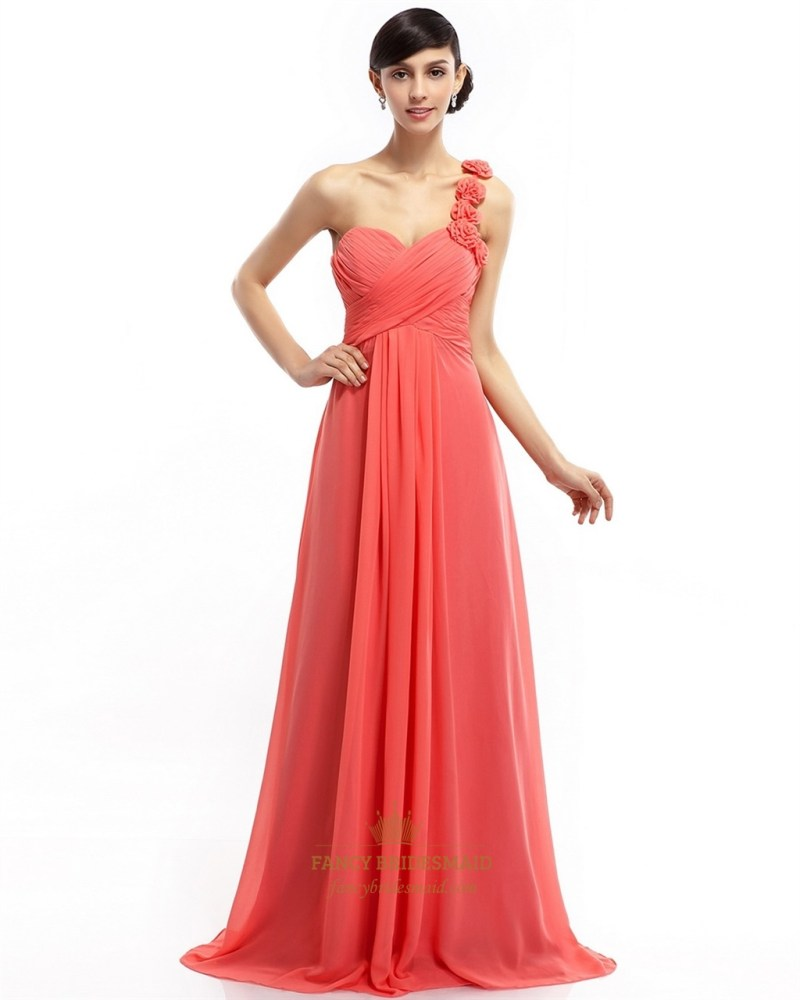 Large Of Chiffon Bridesmaid Dresses