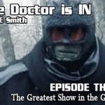Doctor Who Fan Films: A Primer