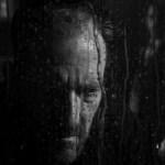 Sean Branney – The Whisperer in Darkness