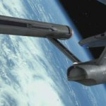 Star Trek: Eagle: 'The Bismark'