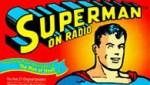 superman_radio