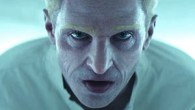 A fan film about the comic book character The Joker, by The Hallivis Brothers. The video is NSFW and its inspired by Scott Snyder's 'Death of the Family' comic.