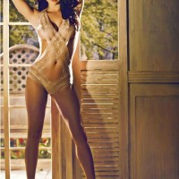 Arianny Celeste: FHM Philippines Gallery