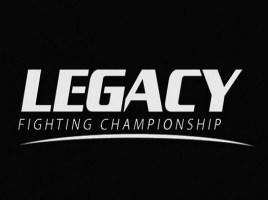 legacy fc
