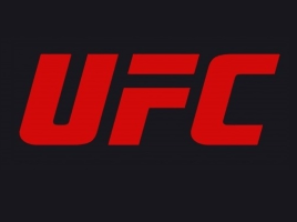 UFC Event