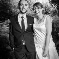reynaud-mariage-temoignage-anais-0456