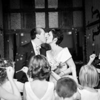 reynaud-mariage-temoignage-isabelle-4930