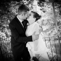 avis-mariage-auvergne-63