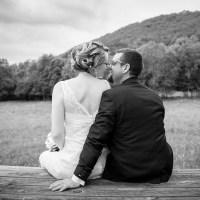 Les avis des clients précédents sont importants pour le choix de votre photographe de mariage. La photographe de mariage, basée en auvergne dans le puy-de-dome, fanny reynaud reçoit de nombreuses recommandations de ces mariés, ce qui est un gage de confiance pour trouver le bon photographe.