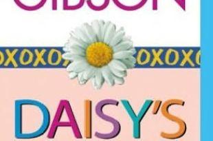 『Lover's Week – 青梅竹馬週』:Daisy's Back in Town