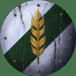 Ordin Crest