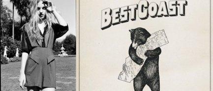 best-coast-ropa