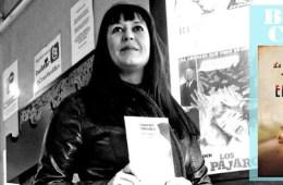 patricia-muniz-book-club