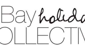 ebay-holiday-collective