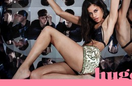 alunageorge-body-music-thumb