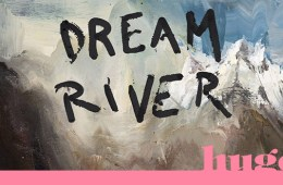 bill-callahan-dream-river-thumb
