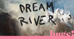 bill-callahan-dream-river-thumb
