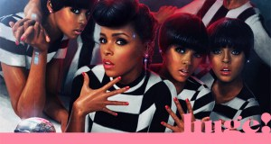 janelle-monae-electric-lady-thumb