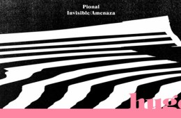 pional-invisible-amenaza-thumb