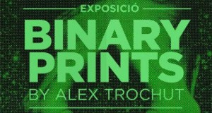 binary-prints