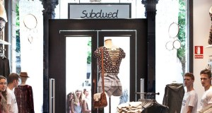 subdued01