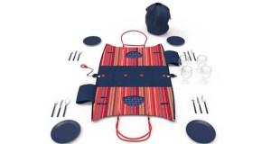 bolsa-picnic-darna
