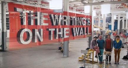 ok-go-the-writings-on-the-wall