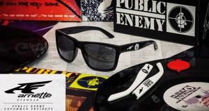 arnette-x-public-enemy-01