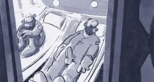 estacion-espacial-deseo